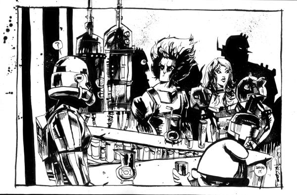 StormTrooper-LionO-Metroid-Smurf