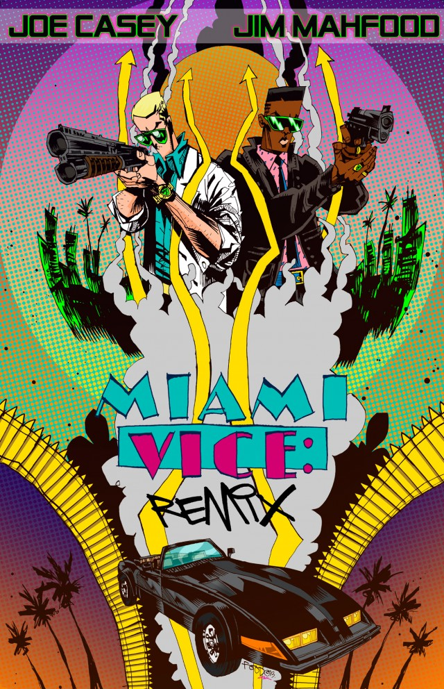 MiamiViceCover1ColorCREDITS
