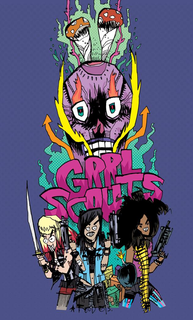 GrrlScoutsShroomSkull_f1