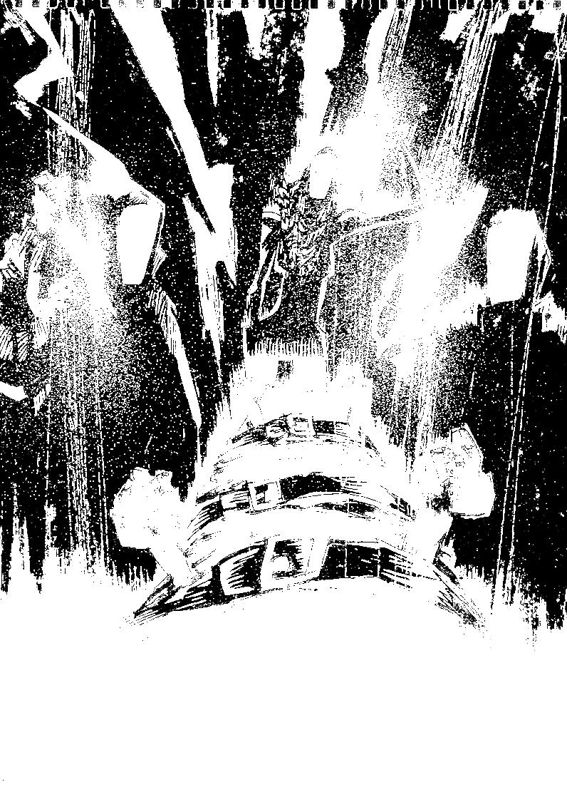 HAUNTED 3