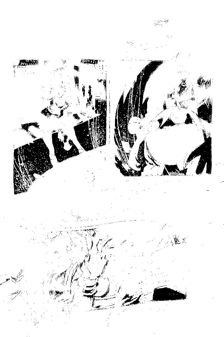 GRRL SCOUTS: MAGIC SOCKS #2 PAGE 15